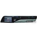 OEM Multimedia Double Din - DVD, GPS, TV for CITROEN C5