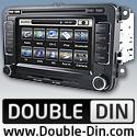 OEM Мултимедия, Двоен дин за Mazda 3 2014