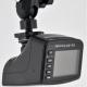 HD 720P камера за автомобил, тип черна кутия , модел JY808