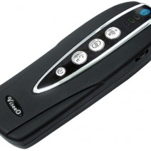 ViseeO MB-2 Bluetooth Hands free комплект за Mercedes след 2004