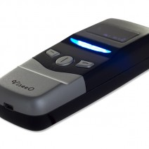 ViseeO MB-3 Bluetooth адаптер с iPod/iPhone/AUX интеграция за Mercedes
