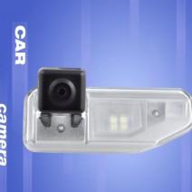 Специализирана Камера за задно виждане за Lexus