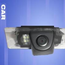 Специализирана Камера за задно виждане за  Audi A4, A6, TT