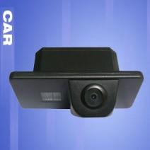 Специализирана Камера за задно виждане за BMW