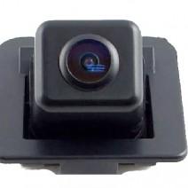 Специализирана Камера за задно виждане за  Mercedes-Benz S