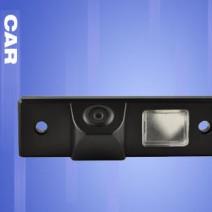 Специализирана Камера за задно виждане за Citroen