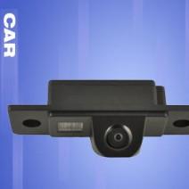 Специализирана Камера за задно виждане за  Chrysler