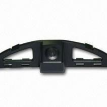 Специализирана Камера за задно виждане за Honda City