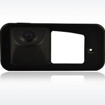 Специализирана Камера за задно виждане за Honda Spirior