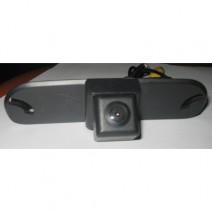 Специализирана Камера за задно виждане за  Honda Civic
