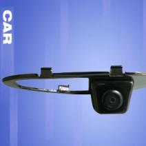 Специализиранa Камерa за задно виждане зa Honda Fit