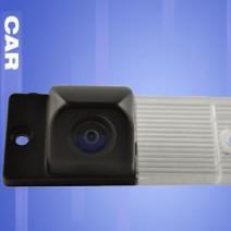 Специализирана Камера за задно виждане за  KIA Sportage