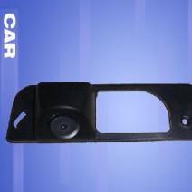 Специализирана Камера за задно виждане за KIA Forte