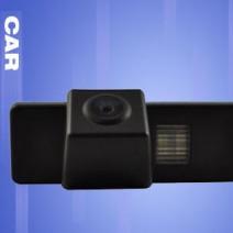 Специализирана Камера за задно виждане за Peugeot 408