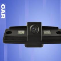 Специализирана Камера за задно виждане за Subaru Forester, Impreza