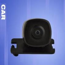 Специализирана Камера за задно виждане за Toyota Camry