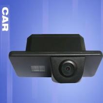 Специализирана Камера за задно виждане за Toyota Reiz