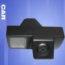 Специализирана Камера за задно виждане за Toyota Reiz, Land Cruiser