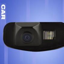 Специализирана Камера за задно виждане за  Toyota Corolla