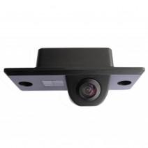 Специализирана Камера за задно виждане за VW Polo, Touareg, Passat, Tiguan