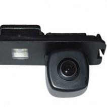Специализирана Камера за задно виждане за  VW Polo, Passat CC, Golf, Bora