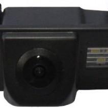 Специализирана Камера за задно виждане за  Subaru Legacy