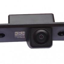 Специализирана Камера за задно виждане за Skoda Fabia