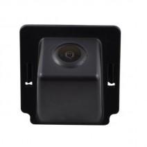 Специализирана Камера за задно виждане за  Mitsubishi Outlander