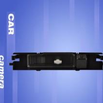 Специализирана Камера за задно виждане за  Toyota Yaris