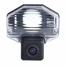 Специализирана Камера за задно виждане за Toyota Corolla 09,11