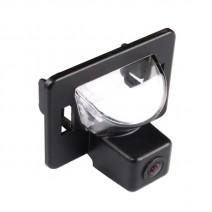 Специализирана Камера за задно виждане за Mazda 5