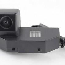 Специализирана Камера за задно виждане за Mazda 6 2009