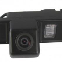 Специализирана Камера за задно виждане за Mercedes-Benz Vito