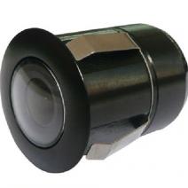 Супер компактна Камера за задно виждане с размер 16mm