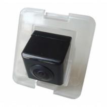 Специализирана Камера за задно виждане за  Mercedes-Benz GLK