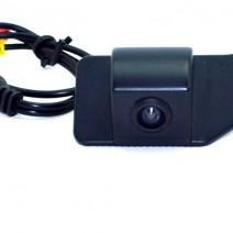 Специализирана Камера за задно виждане за Mitsubishi ASX