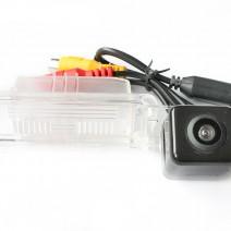 Специализирана Камера за задно виждане за VW Magotan 2012
