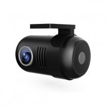 DVR Камера за S160