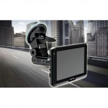 Камера за автомобил със стойка за GPS навигация, модел H-196 с 1280х960 видео резолюция