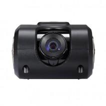 Камера за автомобил с GPS логър, 2GB микро SD памет, модел FS2000