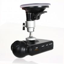 """Камера за автомобил с 2.5"""" TFT екран, модел S4000"""
