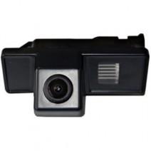 Специализирана Камера за задно виждане за Mercedes Viano (2010-2011)