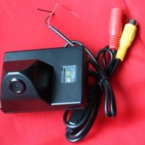 Специализирана Камера за задно виждане за Toyota Land Cruiser 100