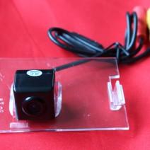 Специализирана Камера за задно виждане за Jeep Compass 2011-2012