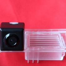 Специализирана Камера за задно виждане за  VW Bora 2013