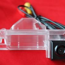 Специализирана Камера за задно виждане за  Mitsubishi ASX 2011-2013