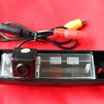 Специализирана Камера за задно виждане за Toyota RAV4 2009-2012