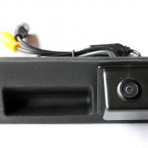 Специализирана Камера за задно виждане за VW Passat, Tiguan, Sagitar