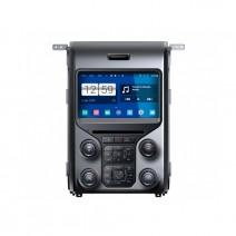 Навигация / Мултимедия с Android за Ford F150 - DD-M267