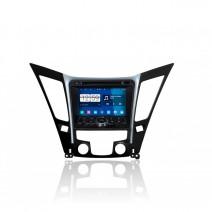 Навигация / Мултимедия с Android за Hyundai Sonata - DD-M075